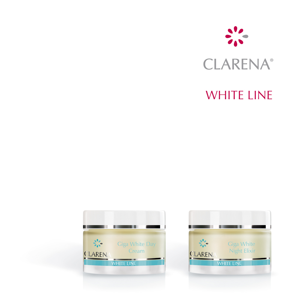 white_line